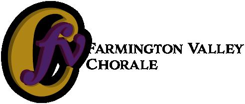 Farmington Valley Chorale