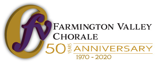 Farmington Valley Chorale